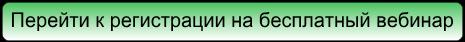 cooltext1926951856